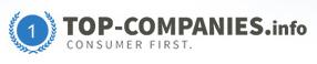 top-companies logo